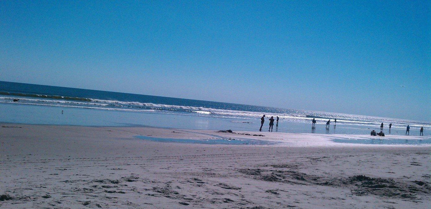 Featured Resorts, Myrtle Beach, SC